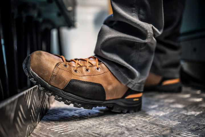 6b3f5098d89 AUTUMN GIVEAWAY: Danner Stronghold Boots - General Discussion ...