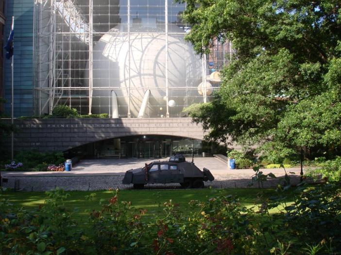 Views while working-darbas-ir-unguriai-001.jpg
