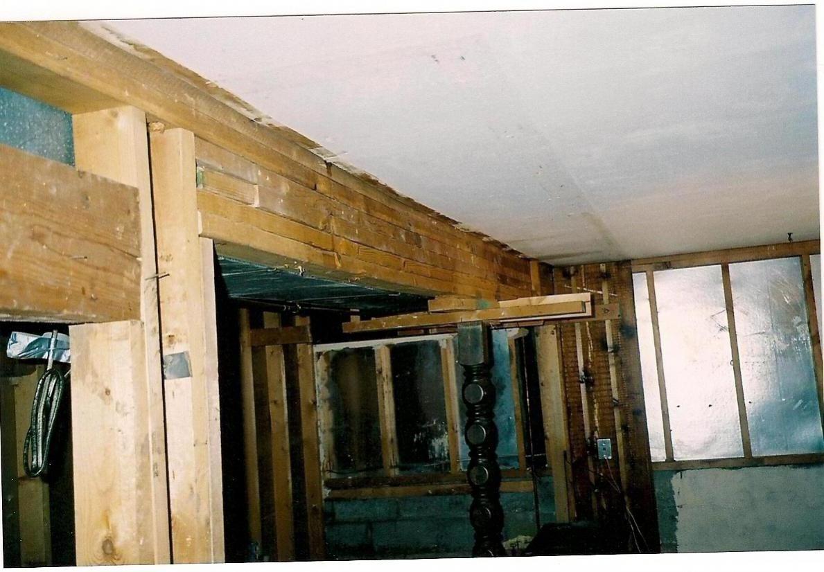 Roof Truss Installation Safety Steel Roof Truss Smartsteel