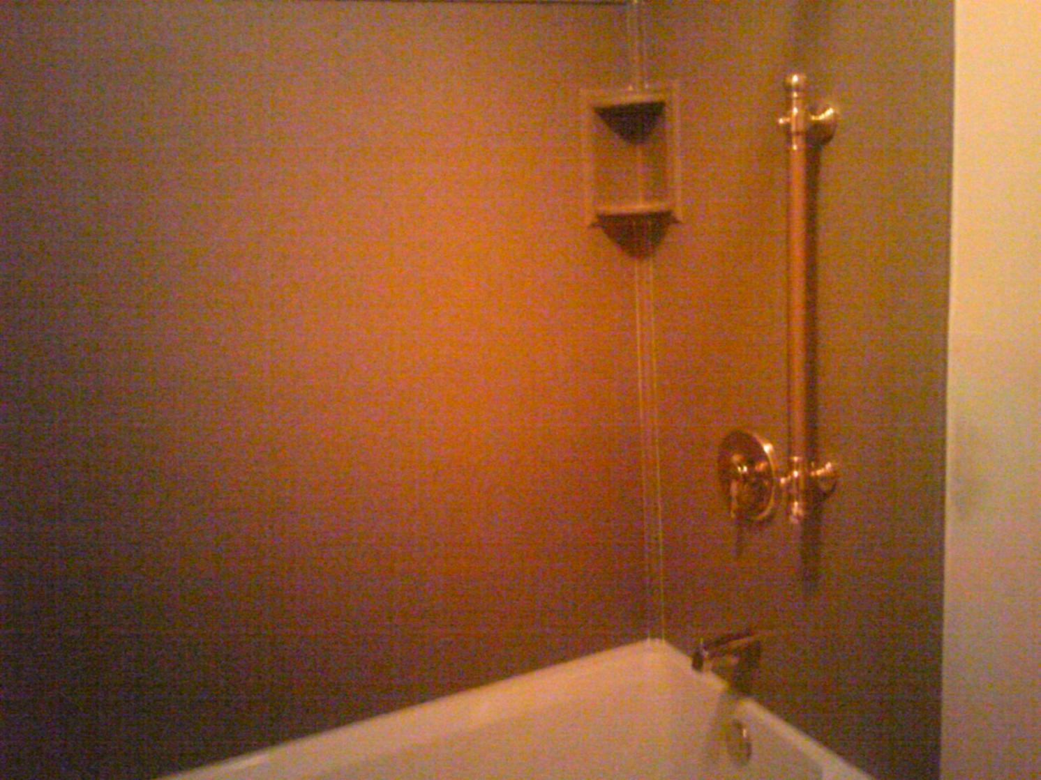 tiling walls on a tub-day-job-pics-001.jpg