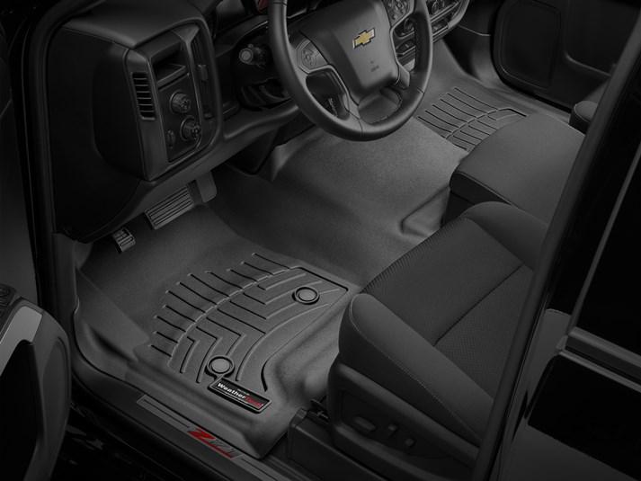 Chevy 2500 Crew Cab Long box Gas-db42462e-fcb6-46e1-8ceb-4b9e37ffb5cb.jpeg