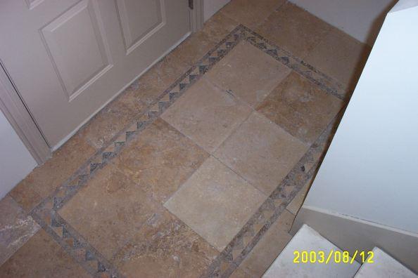 tile  stone jobs - flooring picture post
