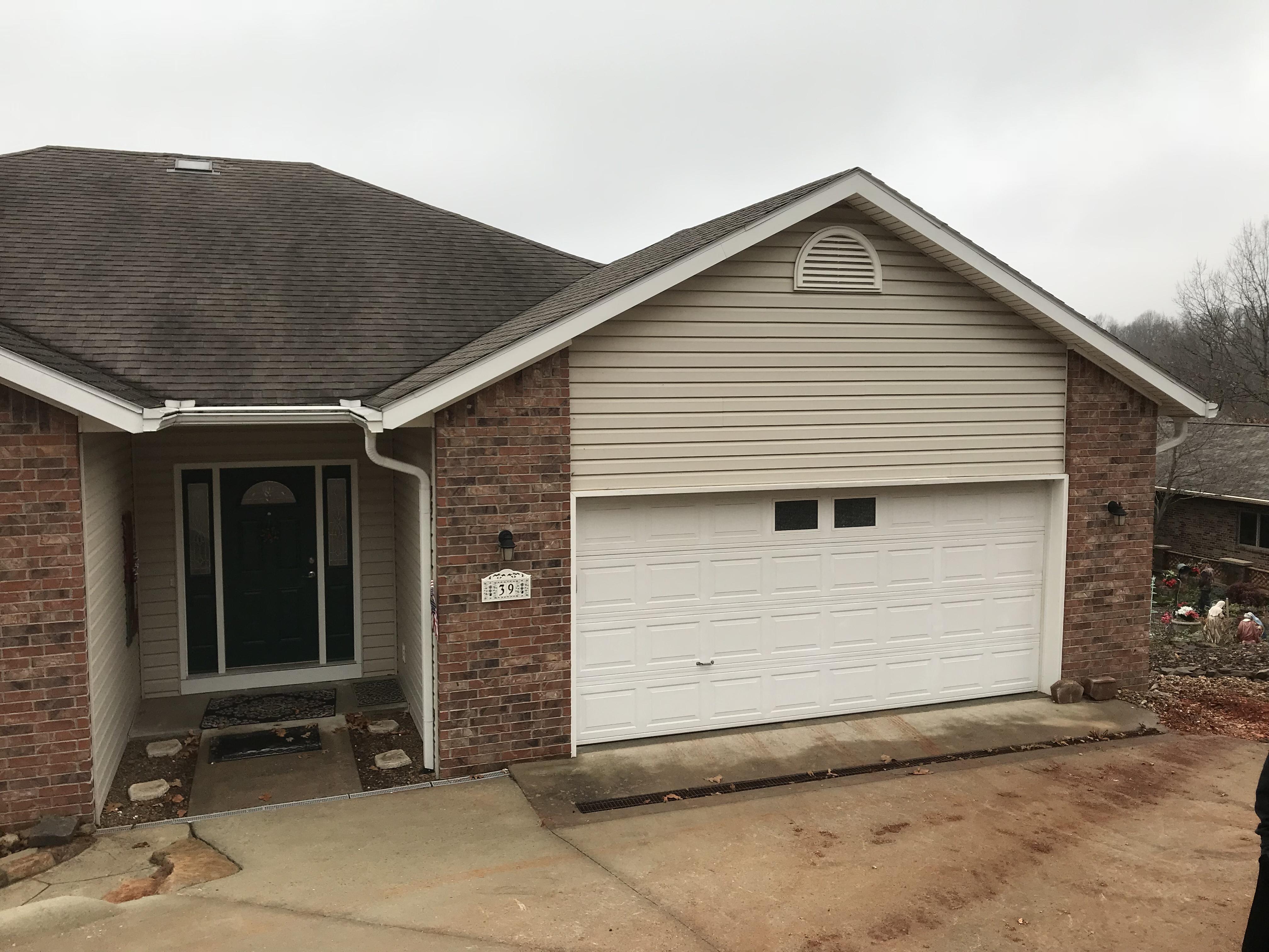 Second floor garage addition-dda9ce35-880d-46cf-8576-e2927a21700b_1513945767441.jpeg