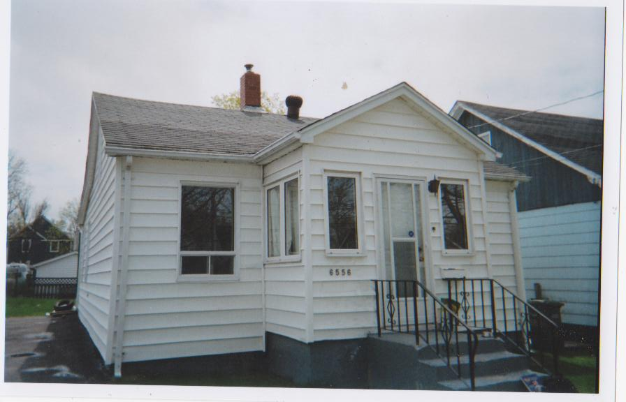 The Amazing Collection of Sears Homes in the Midwest-dec1.jpg