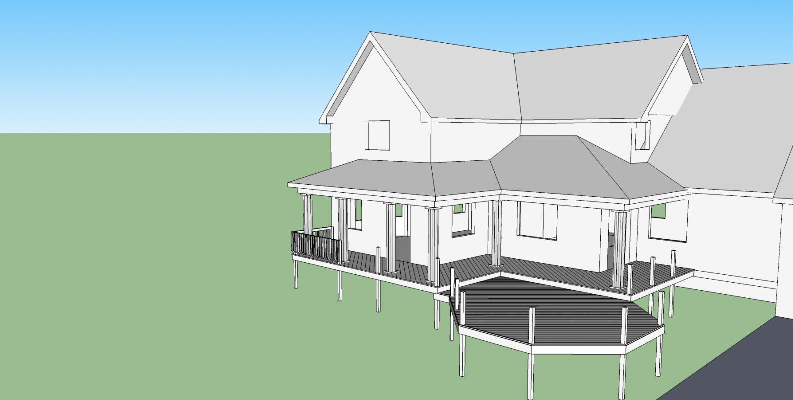 Porch/Deck Hybrid Design Questions...-deck-6-2.jpg