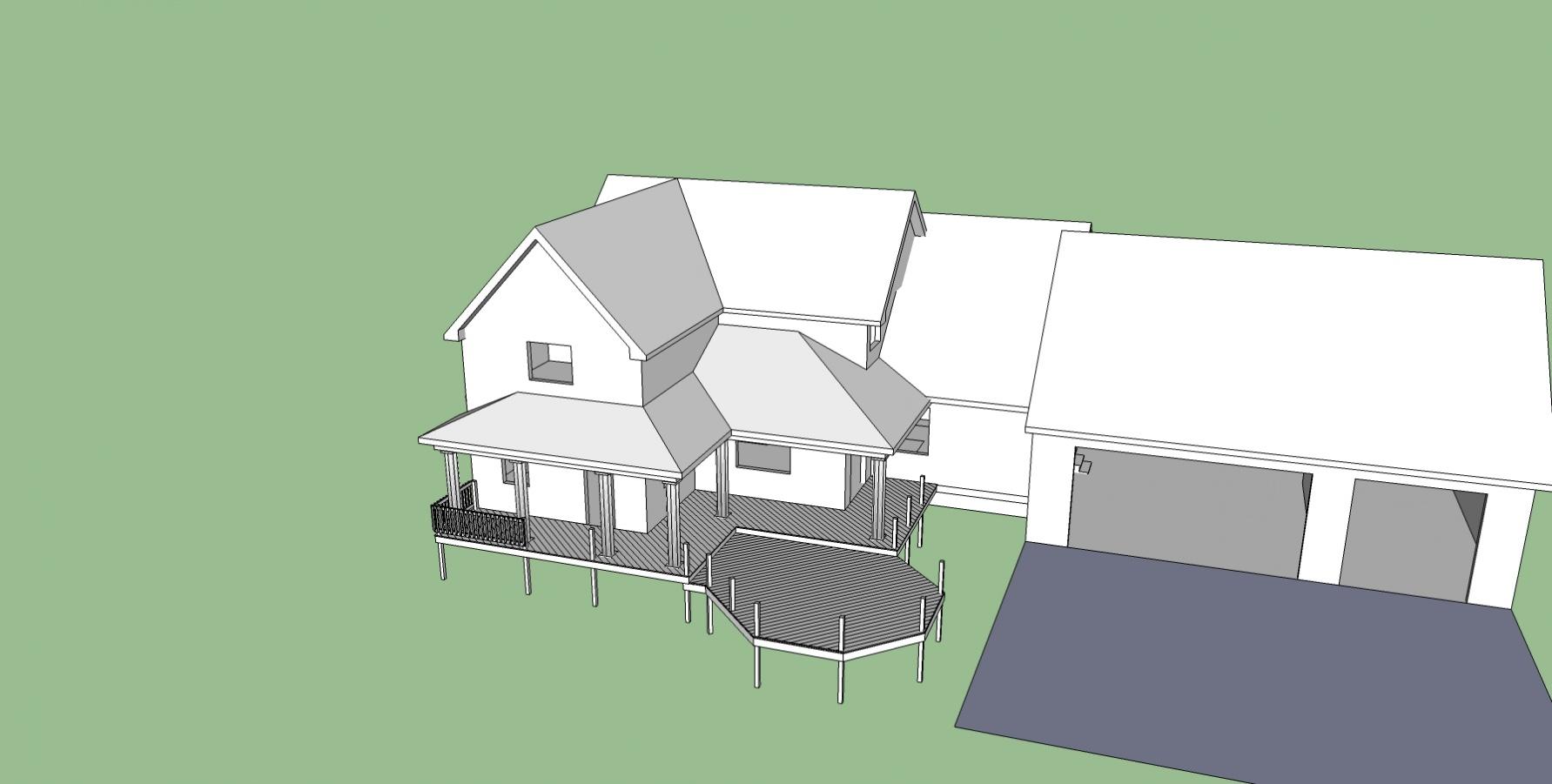Porch/Deck Hybrid Design Questions...-deck-6-3.jpg