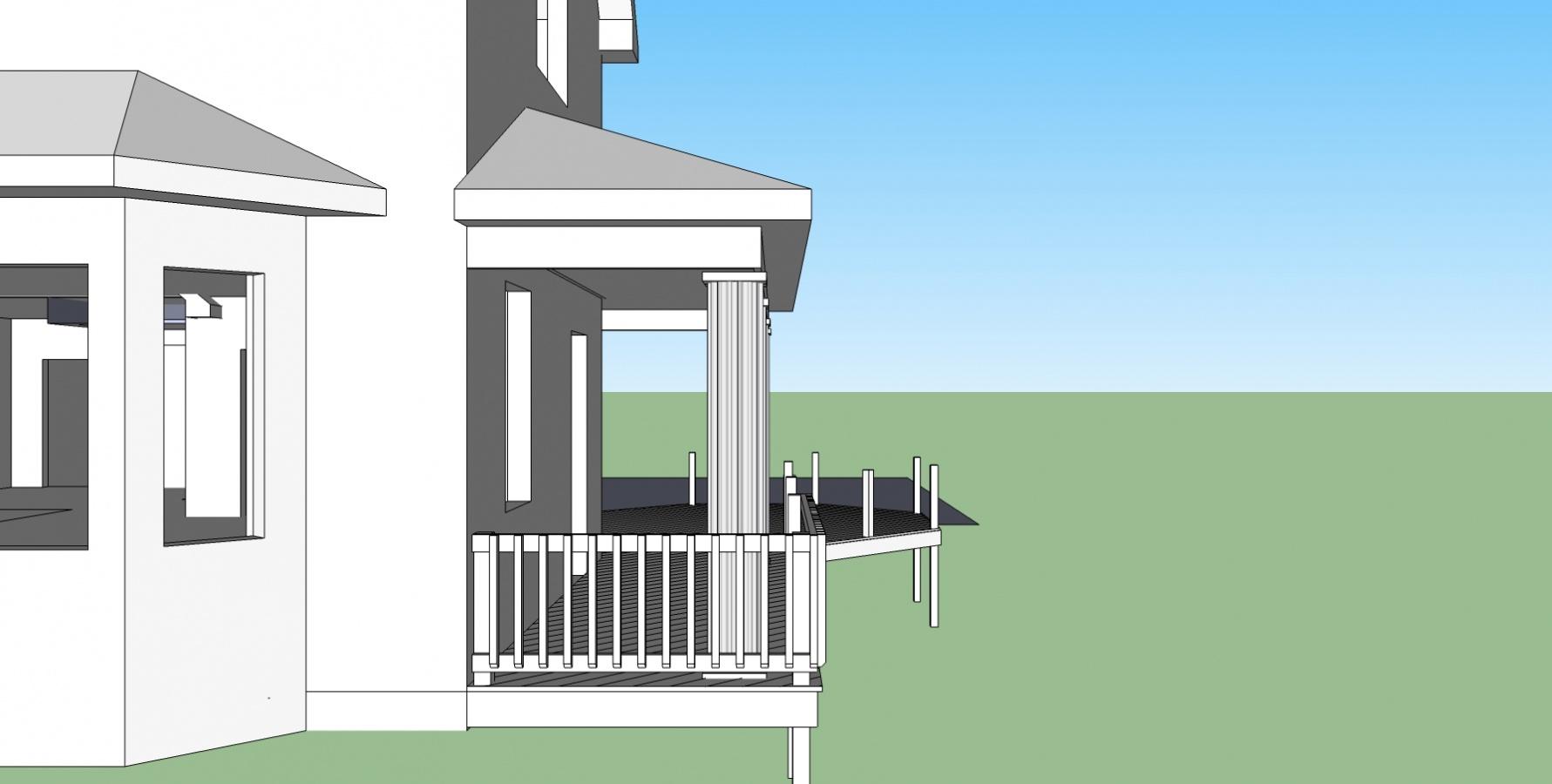 Porch/Deck Hybrid Design Questions...-deck-6.jpg