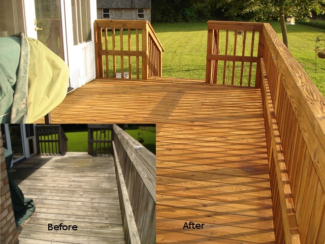 Pressure Washing and much more-deck-cleaning-stained.jpg
