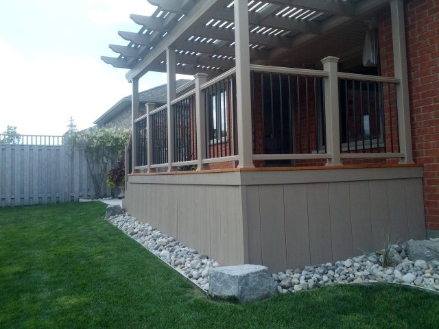 PVC Lattice On a Pergola Roof-deck-pergola.jpg