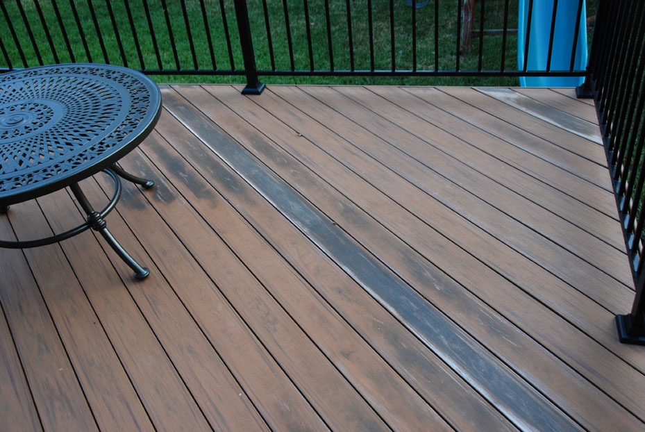 TimberTech XLM DB turning white-deck-right-2-small.jpg