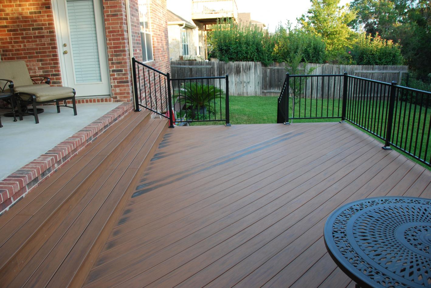 TimberTech XLM DB turning white-deck-steps-small.jpg