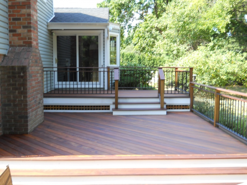 Deck skirting......What's everyone using?-deck00-3.jpg