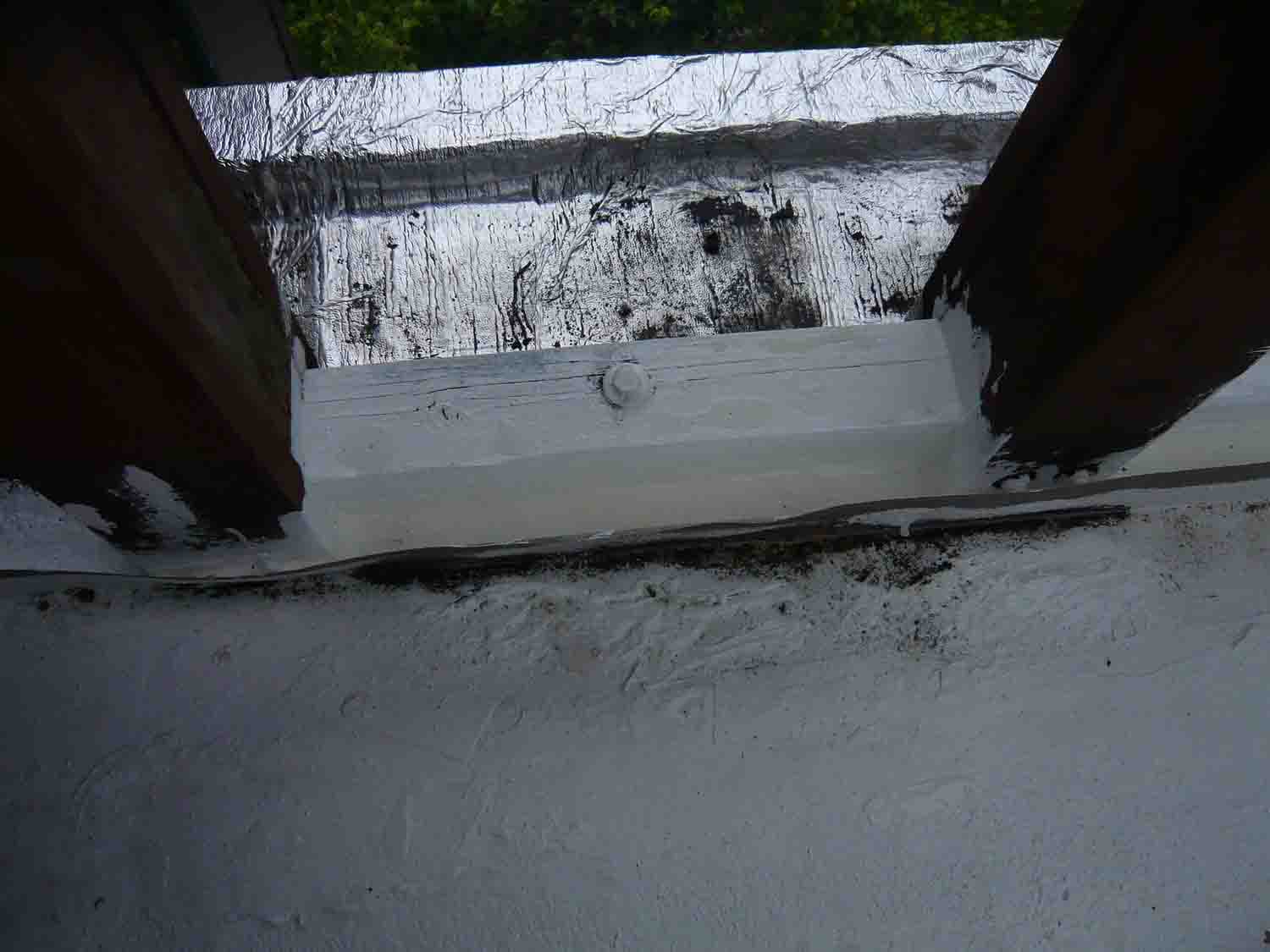 Roof top Deck issue-deck02.jpg