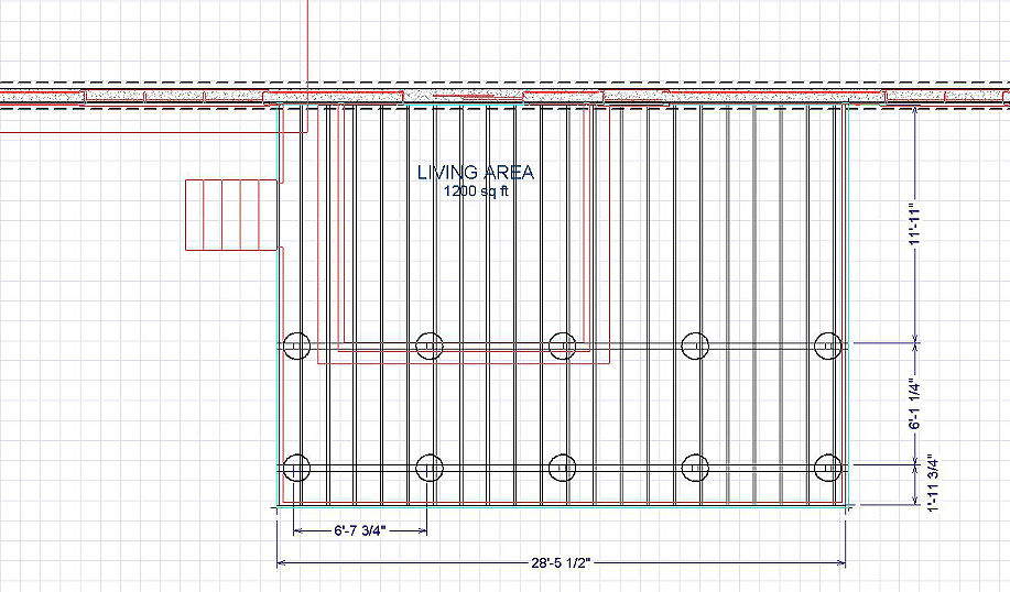free home design software with cost estimate 2017 2018 home cost estimating construction software building cost