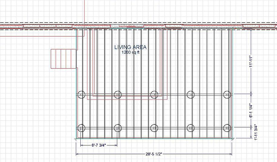 Free Deck Design Software Deck Design And Estimating Software Technology Simple Deck Design