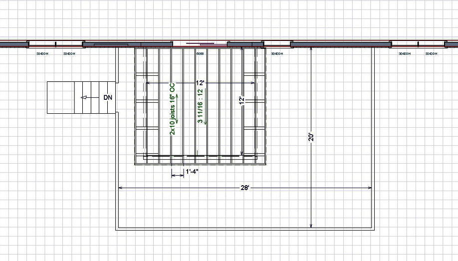 home design software estimating specs price release construction estimating software bid4build home design