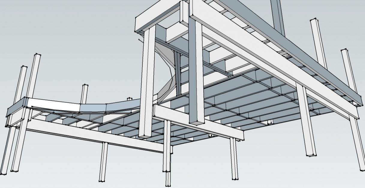 Deck Advice Please...  New contractor.-deckfordan2frame.jpg