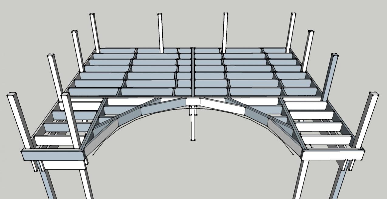 Deck Advice Please...  New contractor.-deckfordan2frame2.jpg