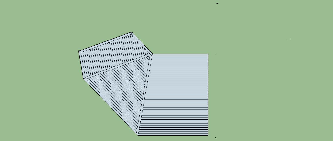 decking layout-decking.png