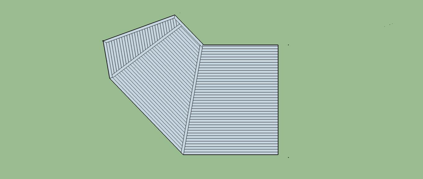 decking layout-decking2.png