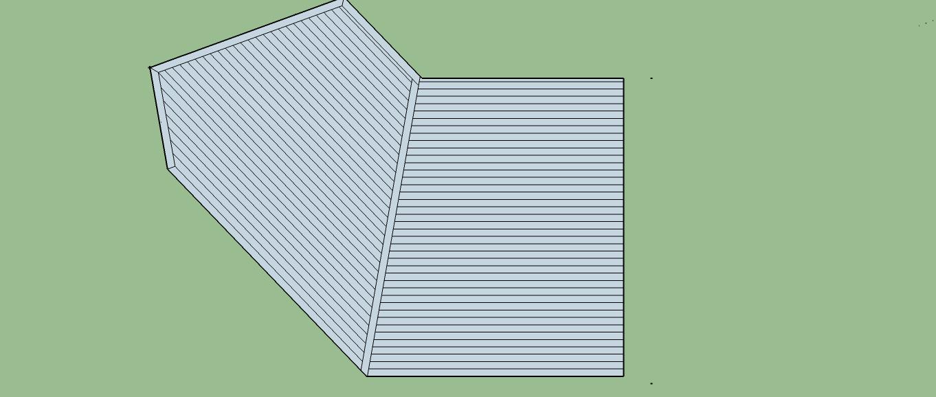 decking layout-decking3.png