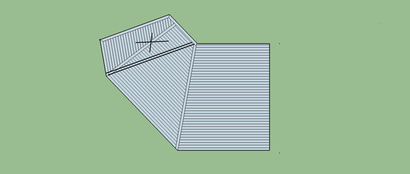 decking layout-decking_3.jpg