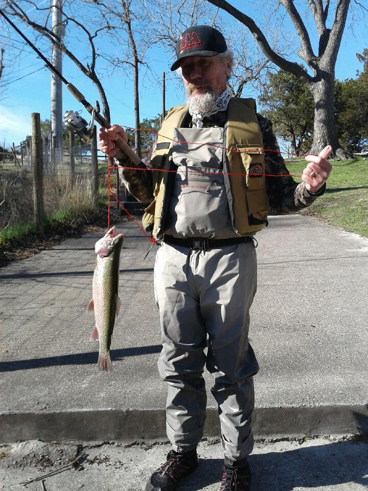 Fishing Reports-deckman22-1.jpg