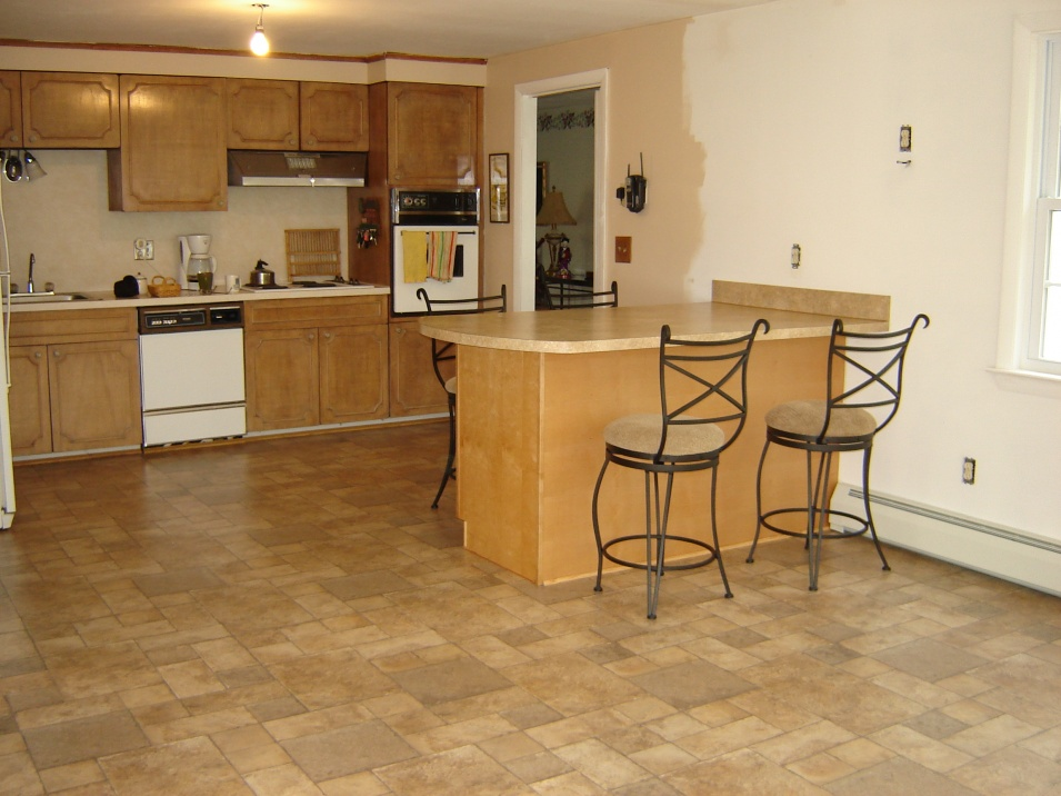 Laminate Flooring Problems Flooring Contractor Talk