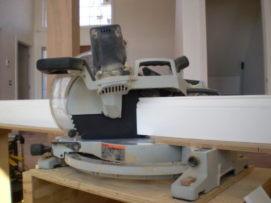 Need a saw to cut 7.25 base standing up-delta_tallbase-sm.jpg