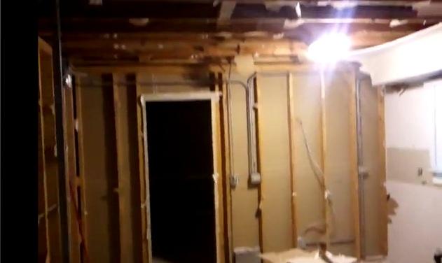 Whole house project, Naperville, IL-demo.jpg