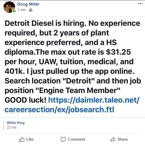 Totally Random Thoughts... (Part II)-detroit-diesel-hiring.jpg