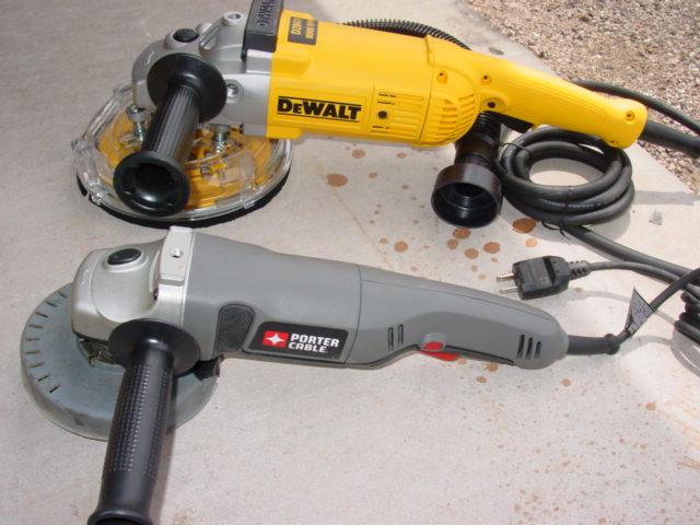 How To Clean Sub-floor? - Flooring - Contractor Talk