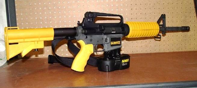 New Nail Gun, made by DeWALT-dewalt-gun.jpg
