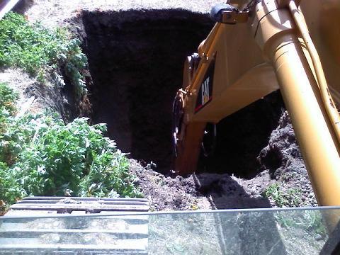 Billboard excavation-digging-billboard.jpg
