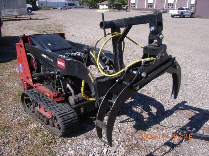 Mini skid steer-dingo425tx-009.jpg