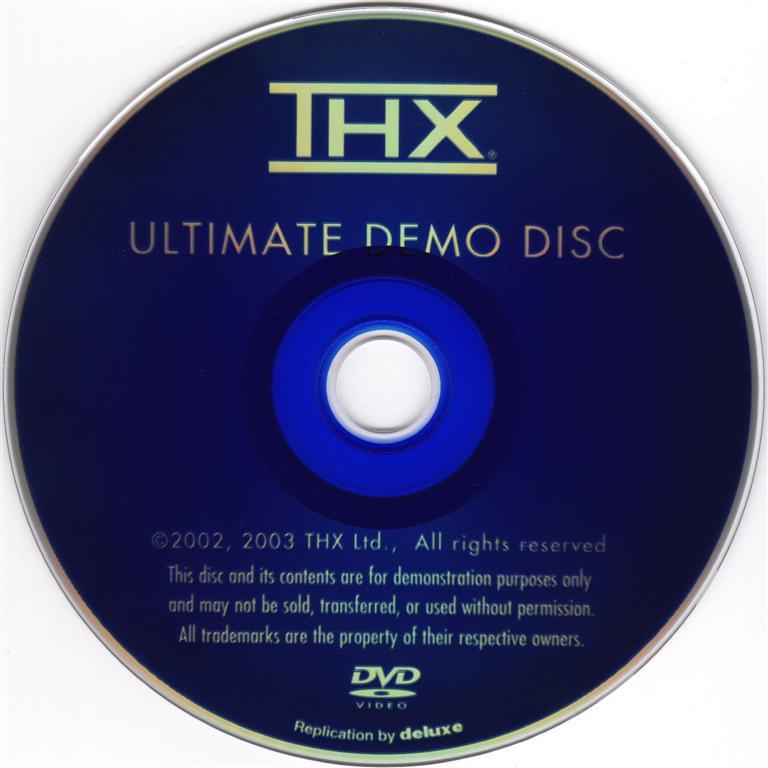Home Theatre Demo DVD-disc.jpg