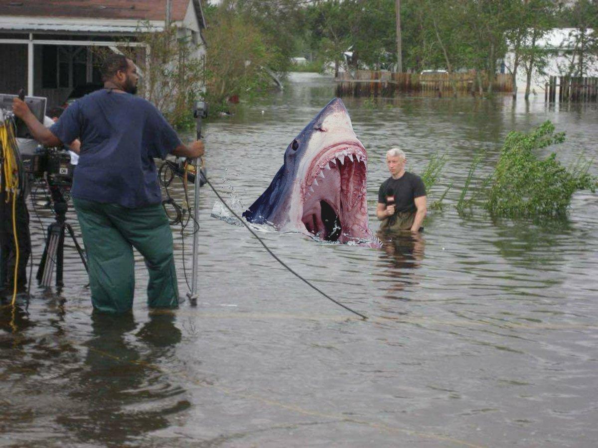 Hurricane Florence-dnk6ayixgaagode.jpg