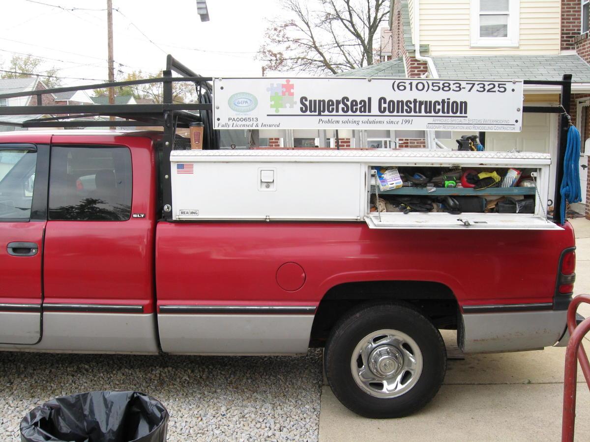 Keeping your truck looking nice-dodge-ram-2021a.jpg