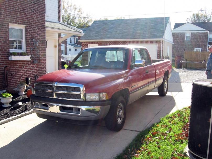 Keeping your truck looking nice-dodge-ram-2034a.jpg