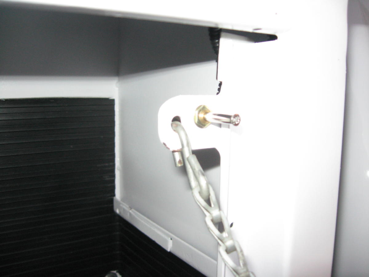 Best way to protect tools from theft.-dodge-ram-2335a.jpg
