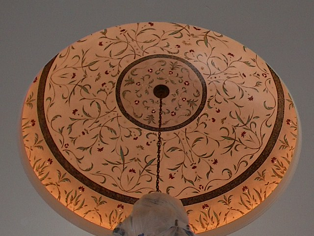 Finished Dome Pics-dome-finish-002.jpg