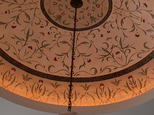 Finished Dome Pics-dome-finish-004.jpg