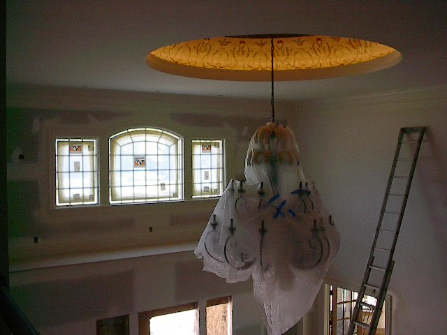 Finished Dome Pics-dome-finish-007.jpg