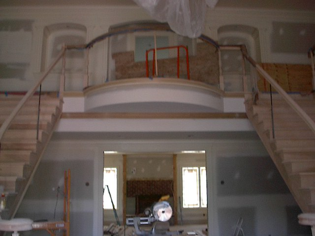Finished Dome Pics-dome-finish-008.jpg