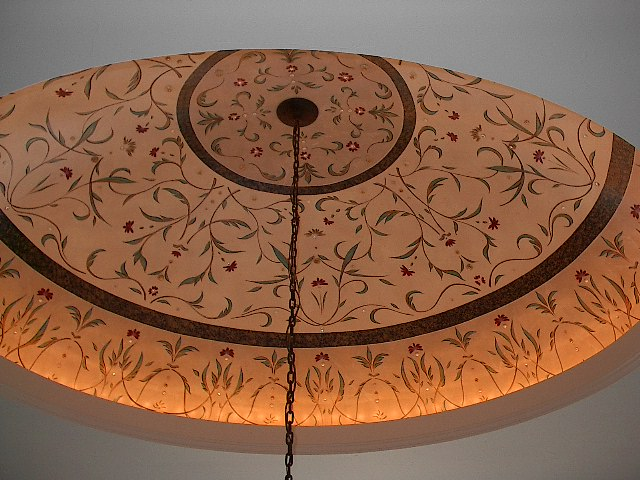 Finished Dome Pics-dome-finish-016.jpg