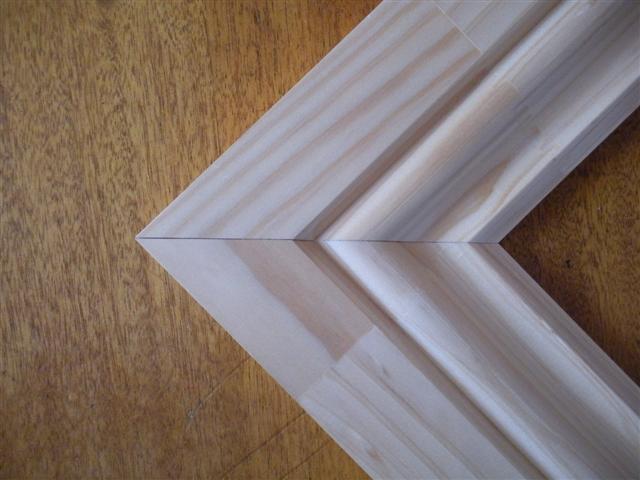 Domino casing mitres-domino-mitre-003-small-.jpg