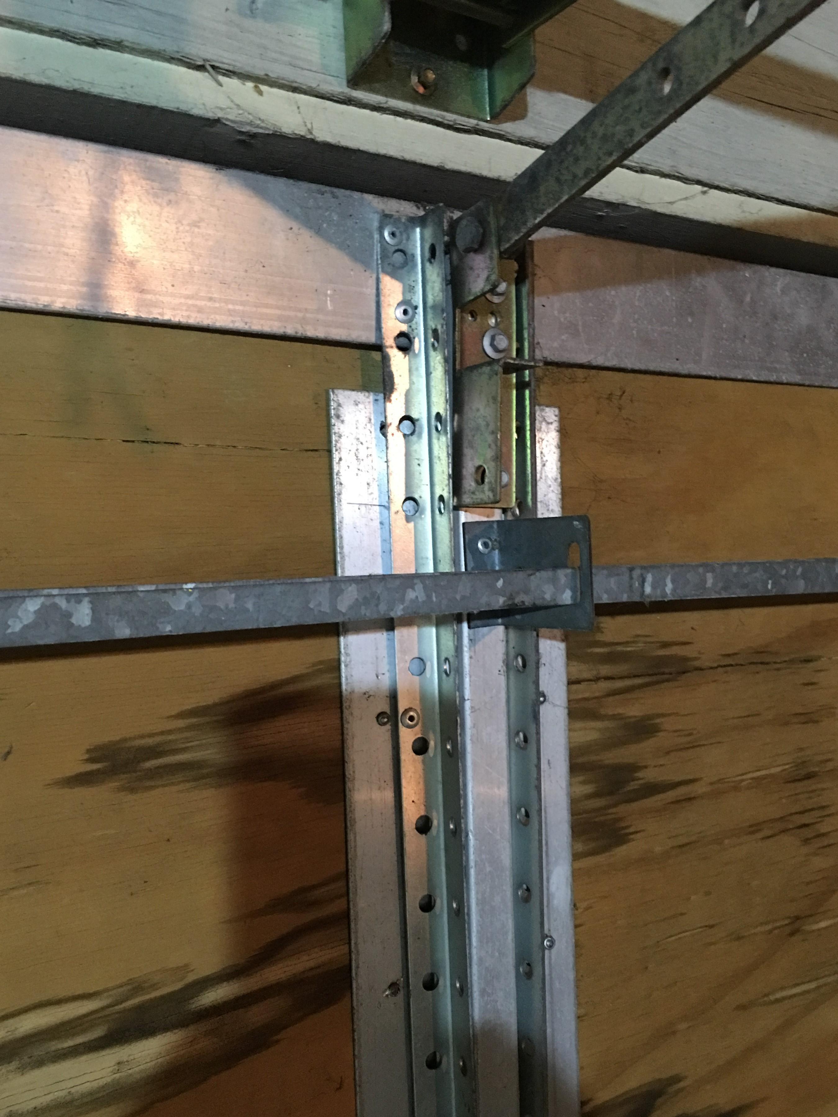 Sagging Double garage door.-door-1.4-mb.jpg
