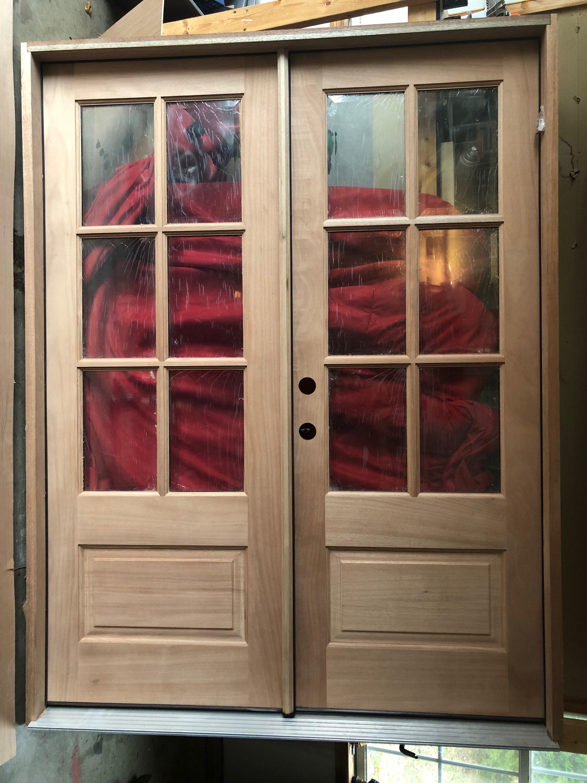 Door Stain-door.jpg