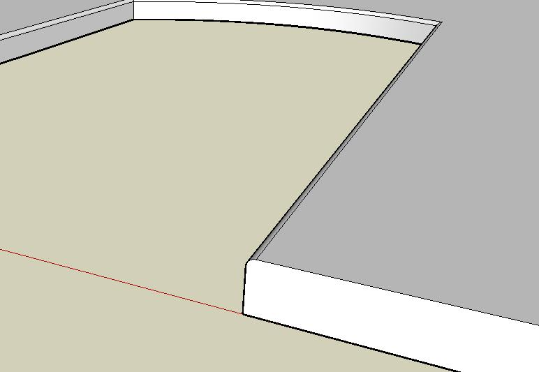 Creating round corners with Sketchup...?-door-radius-2.jpg