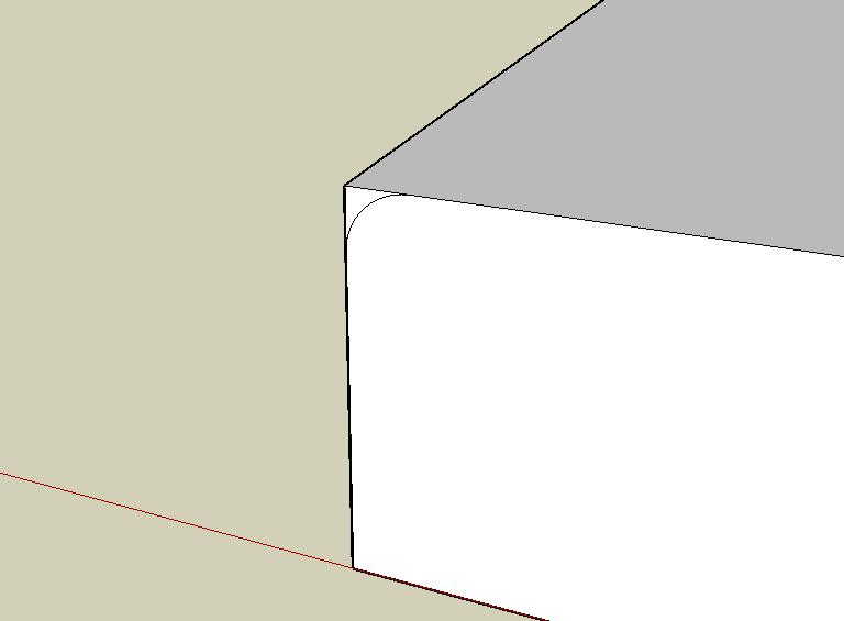 Creating round corners with Sketchup...?-door-radius.jpg